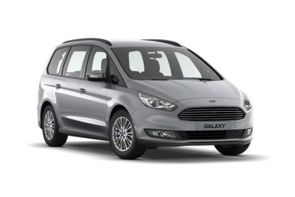 Lease Ford Galaxy car leasing